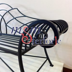 012 Wrought Iron Table Chair Coffee Table