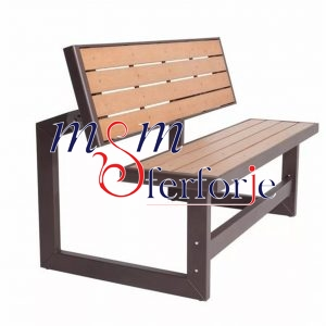 017 Wrought Iron Table Chair Coffee Table