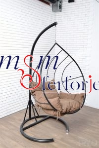 033 Wrought Iron Table Chair Coffee Table