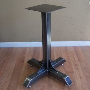 110 Wrought Iron Table Chairs