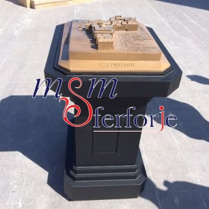 069 Special Wrought Iron Manufacturing