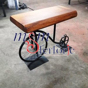 006 Special Wrought Iron Manufacturing