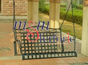 009 Special Wrought Iron Manufacturing