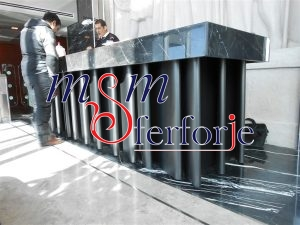 010 Special Wrought Iron Manufacturing