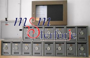 012 Special Wrought Iron Manufacturing