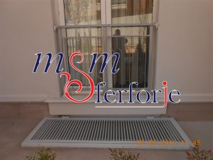 015 Special Wrought Iron Manufacturing
